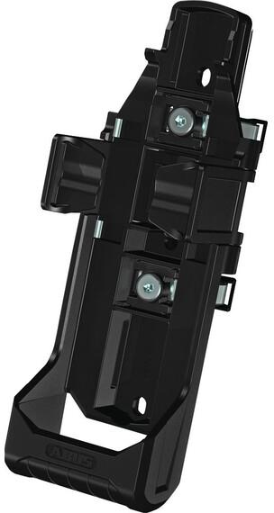 ABUS SH 6500/110 Bordo XPlus zwart